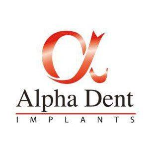 alphadent-implant-nha-khoa-hinh-dai-dien