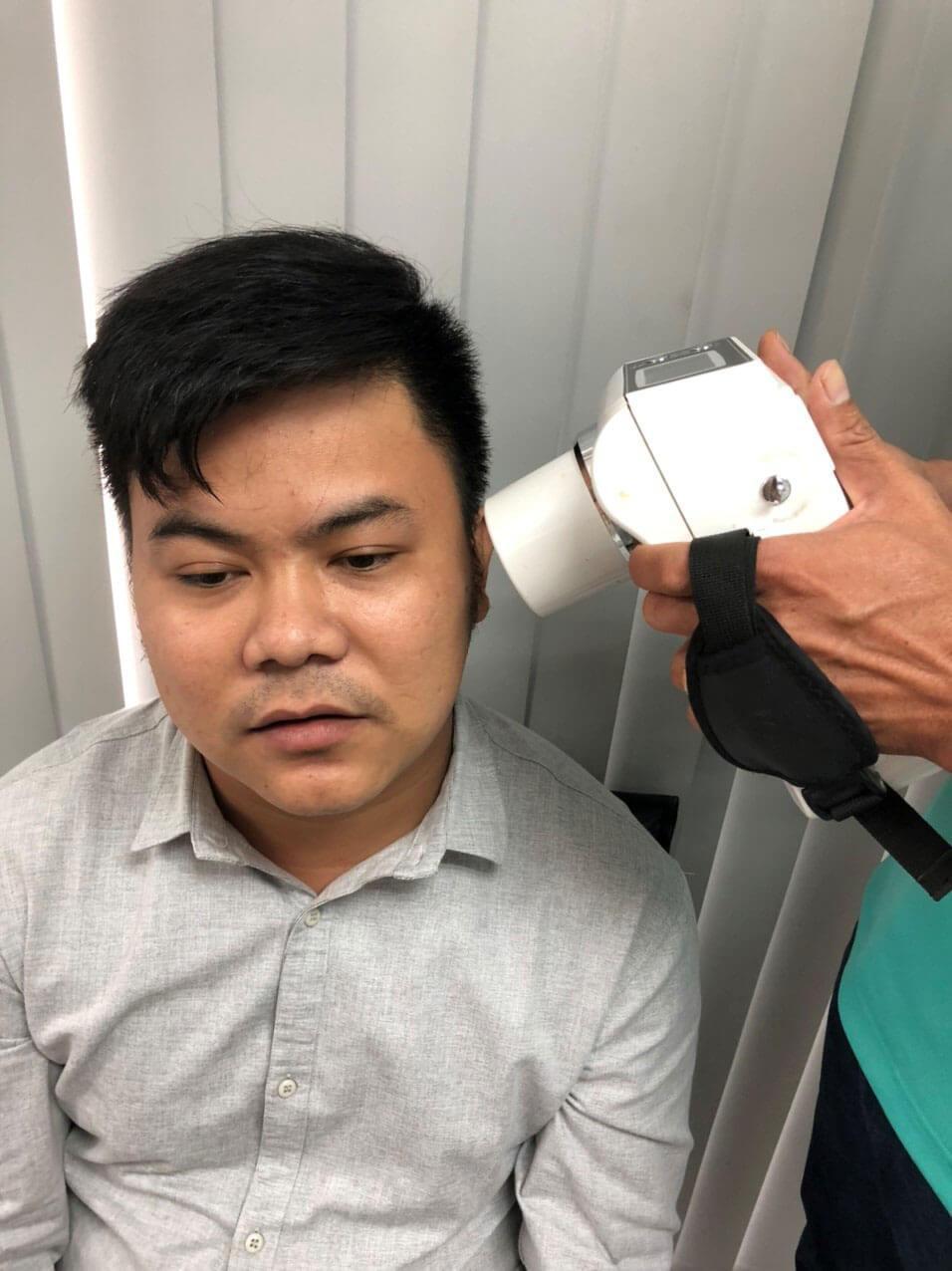 chụp-x-quang-răng-cối-hàm-trên-genoray