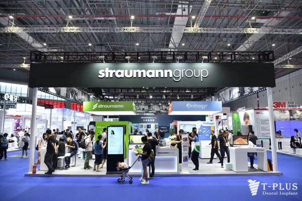 implant-anthogry-straumann