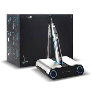 k2-laser-nha-khoa-hinh-dai-dien