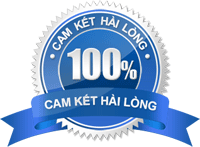 100-hai-long