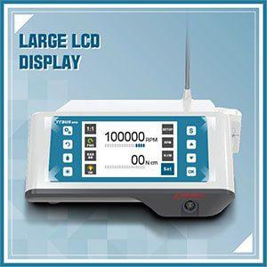 máy-cấy-implant-có-đèn-straus-sip20-hinh-dai-dien